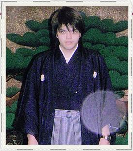 京都で姓名判断、気功によって様々な悩み・病を解決します。超能力・霊能力と合わさった並外れた力で、皆さまをお救い致します。
